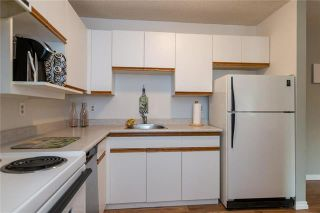 Photo 10: 8 667 St Anne's Road in Winnipeg: Condominium for sale (2E)  : MLS®# 1831078
