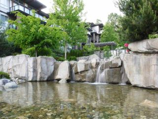 Photo 19: 102 7418 BYRNEPARK WALK in Burnaby: South Slope Condo for sale (Burnaby South)  : MLS®# R2072902