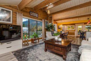 "Photo 11: 36072 SHORE Road in Mission: Dewdney Deroche House for sale in ""Hatzic Lake"" : MLS®# R2321298"