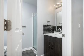 Photo 12: 527 Victor Street in Winnipeg: West End Residential for sale (5A)  : MLS®# 202116651