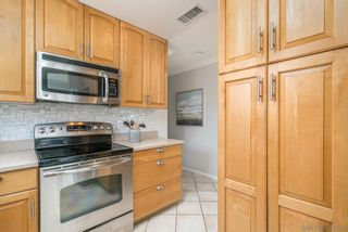 Photo 12: CLAIREMONT House for sale : 4 bedrooms : 3633 Morlan St in San Diego