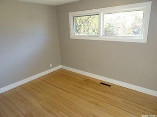 Photo 16: 4515 Sherwood Drive in Regina: Regent Park Residential for sale : MLS®# SK709525