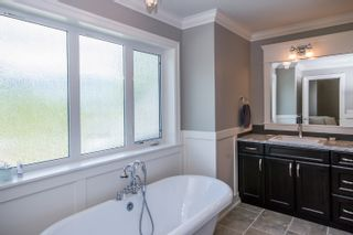 Photo 27: 2450 Northeast 21 Street in Salmon Arm: Pheasant Heights House for sale (NE Salmon Arm)  : MLS®# 10138602