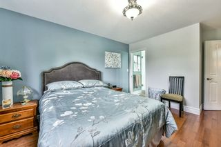 "Photo 11: 9258 154TH Street in Surrey: Fleetwood Tynehead House for sale in ""BERKSHIRE PARK"" : MLS®# R2071682"