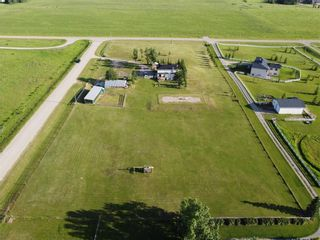 Photo 18: 35166 Township Road 262 Township in Rural Rocky View County: Rural Rocky View MD Detached for sale : MLS®# A1078180