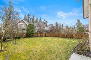 Photo 38: 2677 164 Street in Surrey: Grandview Surrey House for sale (South Surrey White Rock)  : MLS®# R2537671