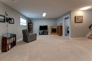 Photo 27: 215 50 HEATHERGLEN Drive: Spruce Grove House Half Duplex for sale : MLS®# E4263585