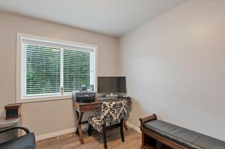 Photo 27: 2 1340 Creekside Way in : CR Willow Point Half Duplex for sale (Campbell River)  : MLS®# 863819
