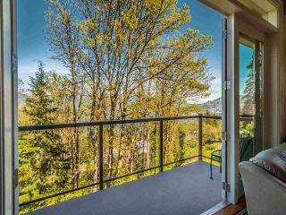 Photo 28: 5521 BESSBOROUGH Drive in Burnaby: Capitol Hill BN House for sale (Burnaby North)  : MLS®# R2574104