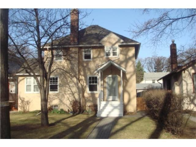 FEATURED LISTING: 345 Niagara Street WINNIPEG