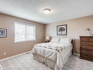 Photo 37: 46 Panorama Hills View NW in Calgary: Panorama Hills Detached for sale : MLS®# A1125939