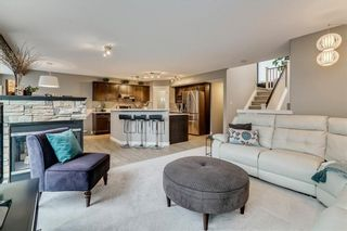 Photo 16: 101 WEST RANCH Place SW in Calgary: West Springs Detached for sale : MLS®# C4300222