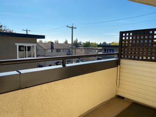 Photo 16: 304 8645 OSLER Street in Vancouver: Marpole Condo for sale (Vancouver West)  : MLS®# R2621163