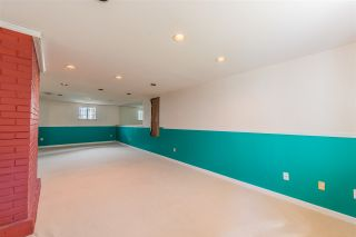 Photo 11: 1525 EDINBURGH Street in New Westminster: West End NW House for sale : MLS®# R2403335