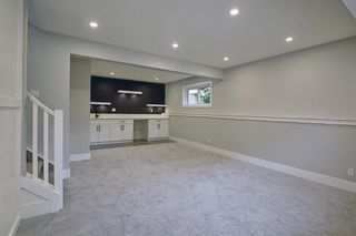 Photo 38: 12 Scenic Glen Gate NW in Calgary: Scenic Acres Detached for sale : MLS®# A1131120