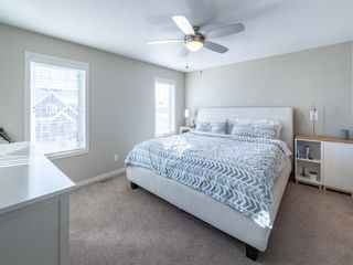 Photo 20: 115 Marquis Court SE in Calgary: Mahogany Detached for sale : MLS®# A1071634