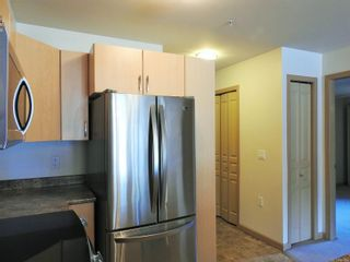 Photo 27: 216 663 Goldstream Ave in : La Fairway Condo for sale (Langford)  : MLS®# 851986