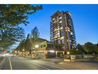 """Photo 35: PH2002 2959 GLEN Drive in Coquitlam: North Coquitlam Condo for sale in """"The Parc"""" : MLS®# R2610997"""