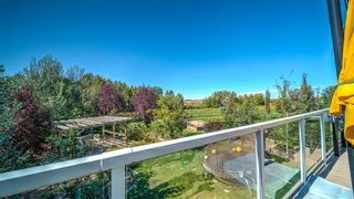 Photo 44: 1041 Hillcrest Manor Estates: Strathmore Detached for sale : MLS®# A1145573