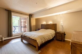 Photo 20: 16 10160 119 Street in Edmonton: Zone 12 Condo for sale : MLS®# E4200093