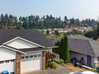 Photo 23: 5790 Brookwood Dr in : Na Uplands Half Duplex for sale (Nanaimo)  : MLS®# 884419