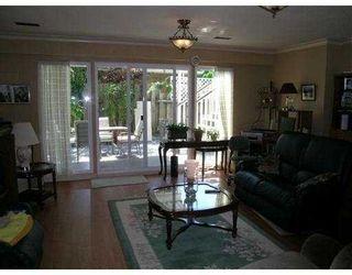 Photo 7: 5610 9TH Avenue in Tsawwassen: Tsawwassen East House for sale : MLS®# V664211