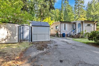 Photo 2: 37 2500 Florence Lake Rd in : La Langford Proper Manufactured Home for sale (Langford)  : MLS®# 855069
