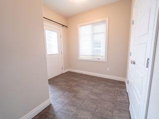 Photo 3: 17228 71 Street in Edmonton: Zone 28 House for sale : MLS®# E4254072