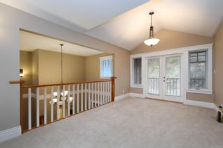 Photo 29: 2158 Nicklaus Dr in Langford: La Bear Mountain House for sale : MLS®# 867414