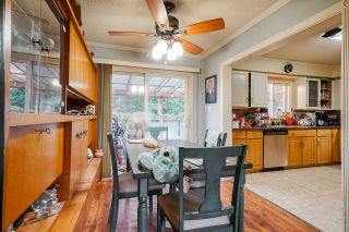 Photo 10: 11372 SURREY Road in Surrey: Bolivar Heights House for sale (North Surrey)  : MLS®# R2542745