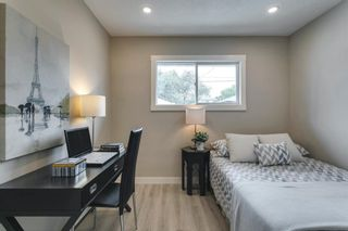 Photo 22: 1026 39 Avenue NW in Calgary: Cambrian Heights Semi Detached for sale : MLS®# A1127206