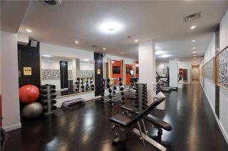 Photo 15: 510 King St E Unit #409 in Toronto: Moss Park Condo for sale (Toronto C08)  : MLS®# C3840307