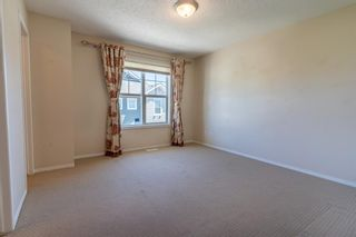 Photo 26: 119 Toscana Gardens NW in Calgary: Tuscany Row/Townhouse for sale : MLS®# A1121039