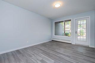 Photo 22: 108 11115 80 Avenue in Edmonton: Zone 15 Condo for sale : MLS®# E4254664