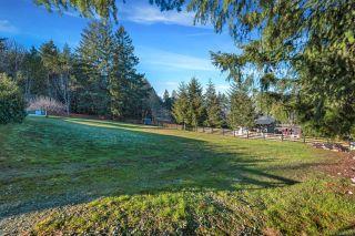 Photo 29: LT B 4576 Lanes Rd in : Du Cowichan Bay Land for sale (Duncan)  : MLS®# 863603
