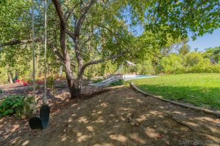Photo 50: RANCHO SANTA FE House for sale : 6 bedrooms : 7012 Rancho La Cima Drive