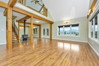 Photo 14: 2921 Mount Sicker Rd in : Du Chemainus House for sale (Duncan)  : MLS®# 864166