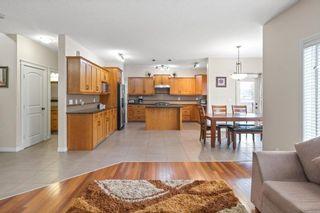 Photo 12: 9513 84 Avenue W: Morinville House for sale : MLS®# E4262602