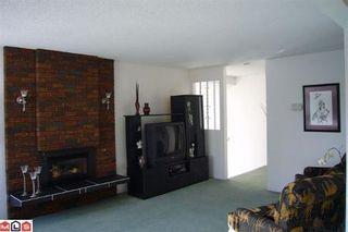 Photo 2: 13333 15B AV in Surrey: House for sale (Crescent Bch Ocean Pk.)  : MLS®# F1005381