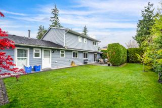 Photo 19: 10411 HOGARTH Drive in Richmond: Woodwards House for sale : MLS®# R2571578