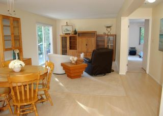 Photo 11: #4 17017 SNOW Avenue, in Summerland: House for sale : MLS®# 191514