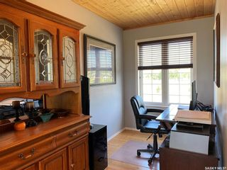 Photo 31: 29 Country Crescent in Chorney Beach: Residential for sale : MLS®# SK862676