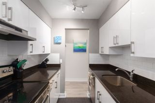 Photo 9: 107 1515 E 5TH Avenue in Vancouver: Grandview Woodland Condo for sale (Vancouver East)  : MLS®# R2423032