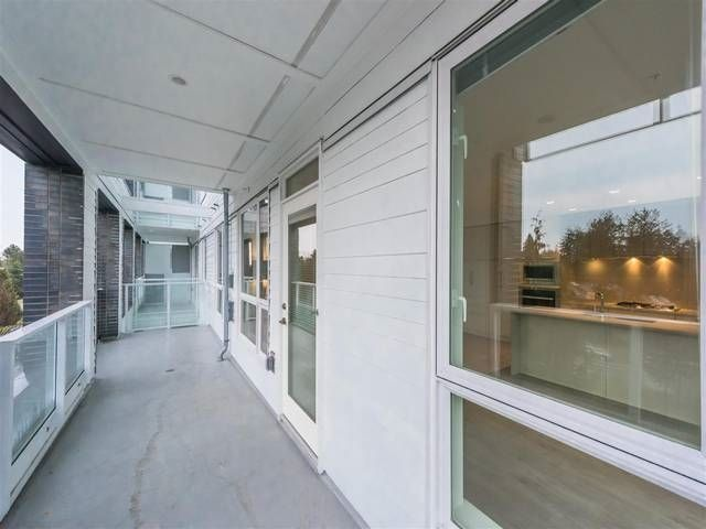 """Photo 20: Photos: 310 6633 CAMBIE Street in Vancouver: Oakridge VW Condo for sale in """"CAMBRIA"""" (Vancouver West)  : MLS®# R2132191"""