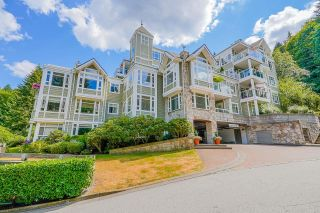 FEATURED LISTING: 510 - 3001 TERRAVISTA Place Port Moody