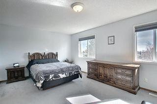 Photo 16: 246 Anderson Grove SW in Calgary: Cedarbrae Row/Townhouse for sale : MLS®# A1100307