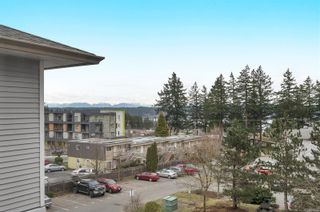 Photo 15: 410 282 Birch St in : CR Campbell River Central Condo for sale (Campbell River)  : MLS®# 872564