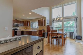 Photo 9: 259 WESTCHESTER Boulevard: Chestermere Detached for sale : MLS®# A1019850