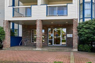 Photo 16: 220 13918 72 Avenue in Surrey: East Newton Condo for sale : MLS®# R2061300
