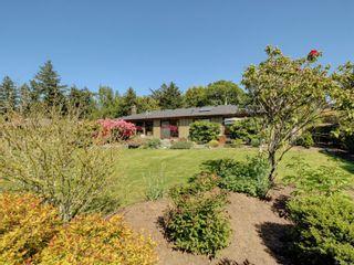 Photo 38: 4586 Sumner Pl in : SE Gordon Head House for sale (Saanich East)  : MLS®# 876003
